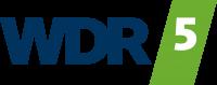WDR5_Logo_RGB